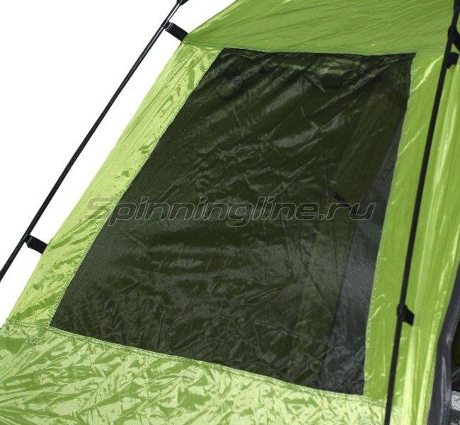 Палатка туристическая Norfin Peled 3 NF -  6