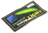 Светлячок Salmo Chefl 3х25мм