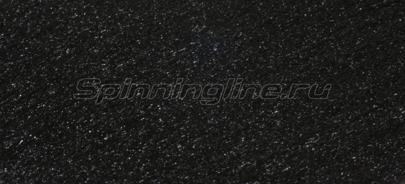 Textreme - ССинтетика Antron Yarn Black AY20 - фотография 1