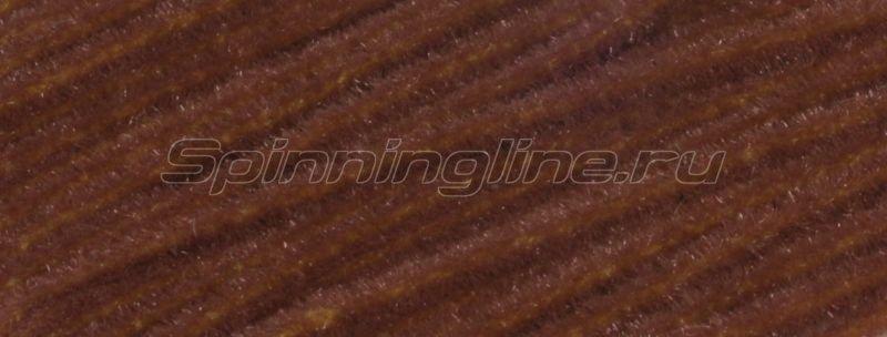 Синтетика Micro Chenille Brown MC60 -  1