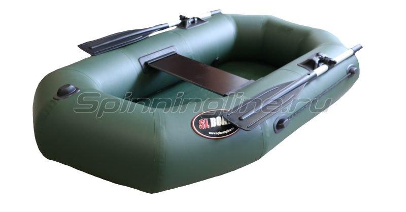 купить надувную лодку в сургуте цены