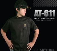 Футболки Artinus AT-611