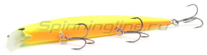 Воблер Dagger 130SP A331 -  2
