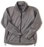 Ветровка ProWear Windbraker Jacket