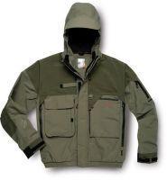 Куртка X-ProTect