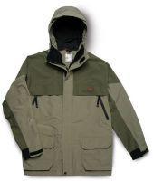Куртка X-ProTect Parka