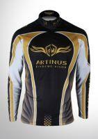 Рубашка Artinus AT-661