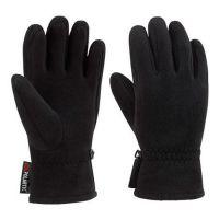 Перчатки Polar Glove Light V2