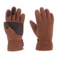 Перчатки Polar Glove V3