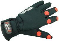 Перчатки Gamakatsu Thermal Gloves