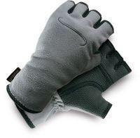 Перчатки Rapala ProWear Wind Lock Half Finger