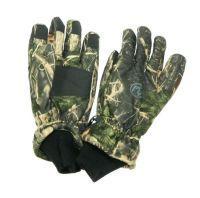 Перчатки B-16