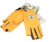 Перчатки free Knot Bowbuwn Y4136