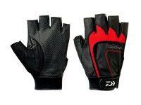 Перчатки Daiwa DG-6502