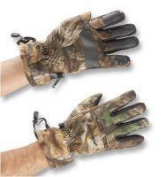 Перчатки Cormoran Astro-Thermo