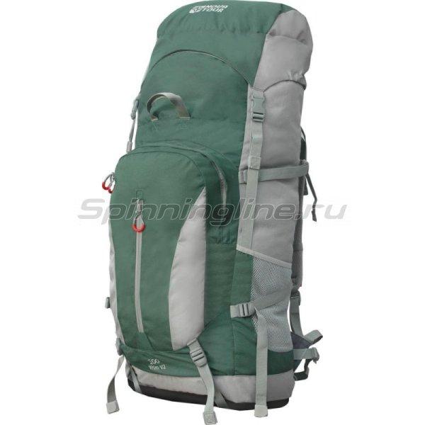 Рюкзак Витим 100 V2 зеленый -  1