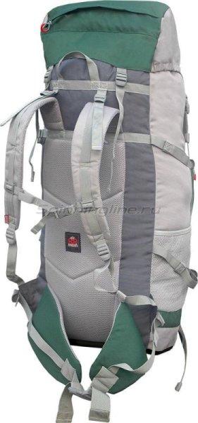 Рюкзак Витим 100 V2 зеленый -  2