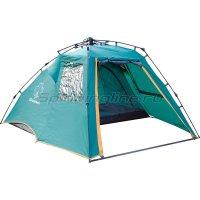 Палатка Greenell туристическая Ларн 2