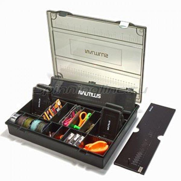 Коробка Nautilus Carp Combo set 2 - фотография 1