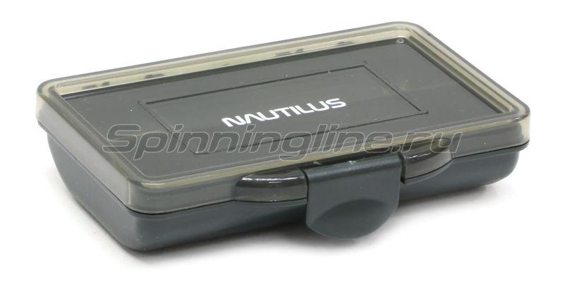 Коробка Nautilus Carp Small Box 2 - фотография 1