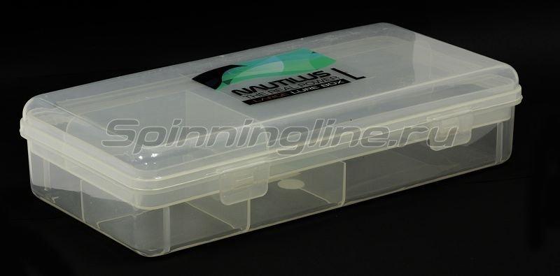 Коробка Nautilus LB Large -  1