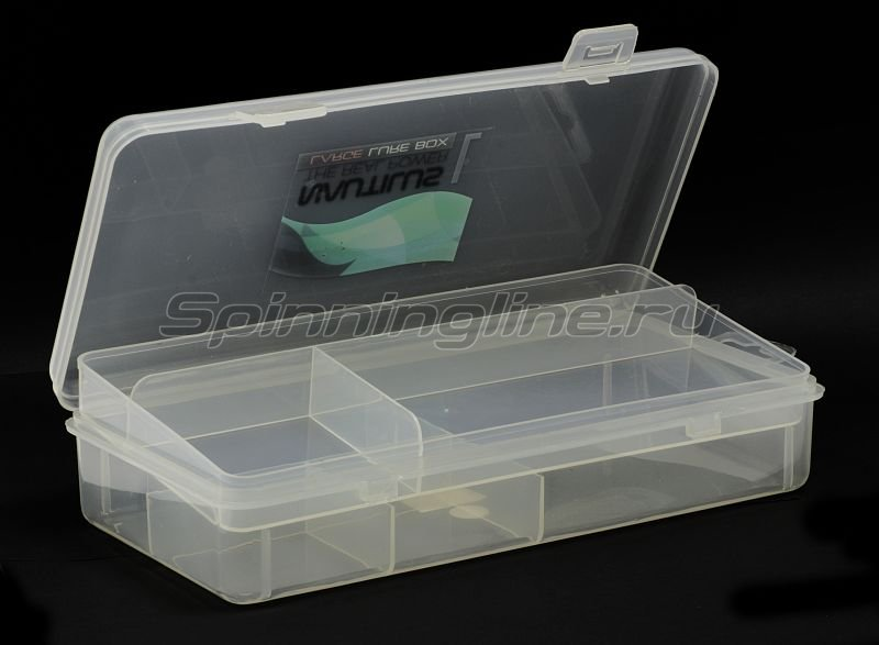 Коробка Nautilus LB Large -  2