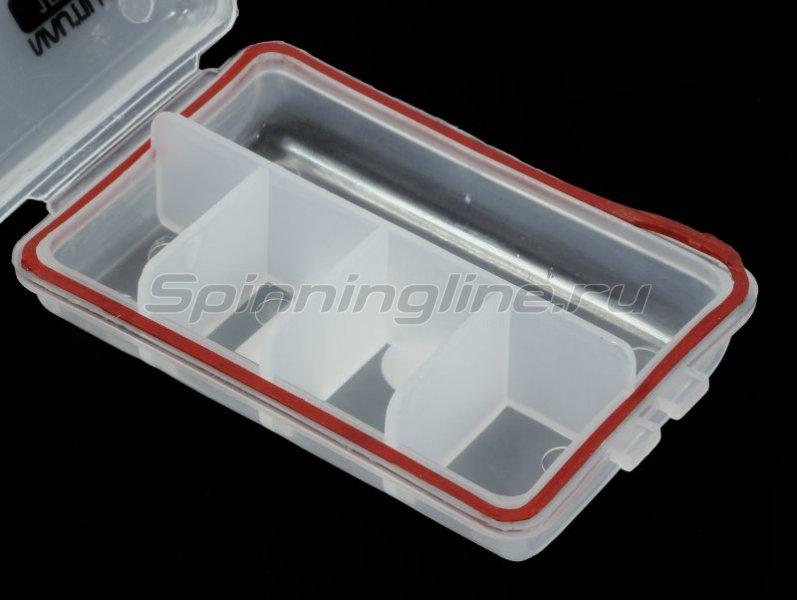 Коробка Nautilus TB-150 small box -  3