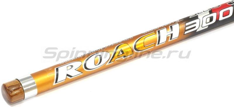 Freeway - Маховое удилище Roach Pole 500 - фотография 1