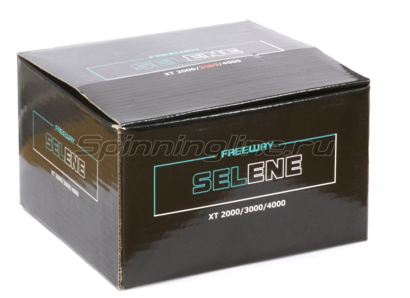 Freeway - ������� Selene XT3000R - ���������� 6