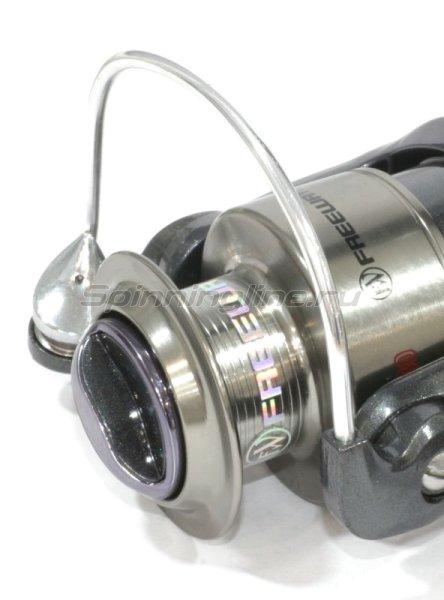 Катушка Discovery XC30R -  3