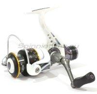Катушка Black Fish YF30R
