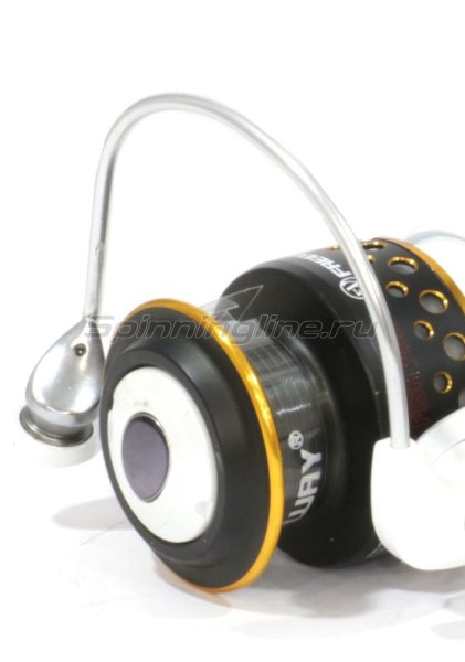 Катушка Black Fish YF20R -  2