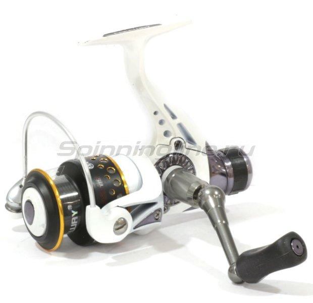 Катушка Black Fish YF10R -  1