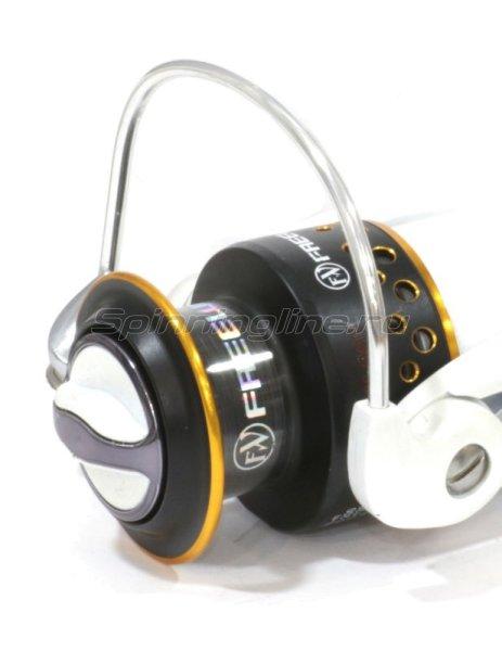 Катушка Black Fish YF10F -  2