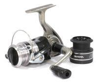 �������������� ������� Daiwa StrikeForce