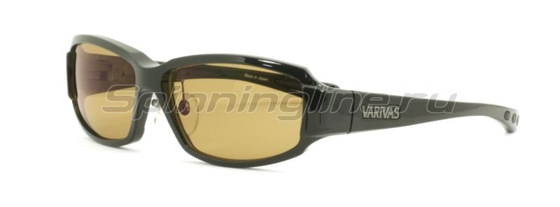 Очки Varivas Xrossfeel VF-001 raster brown -  2