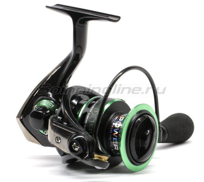 Катушка Stinger Blaxter 2500 -  5