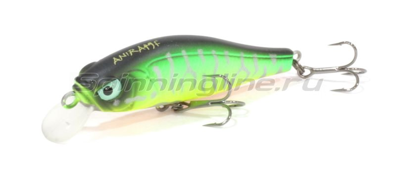 Воблер Anira 49F 305 -  1
