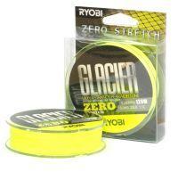 Плетеный шнур Ryobi PE Glacier 4х