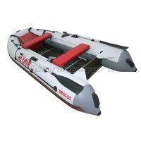 Лодка ПВХ Sirius 315 Ultra