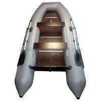 Лодка ПВХ Joker 320