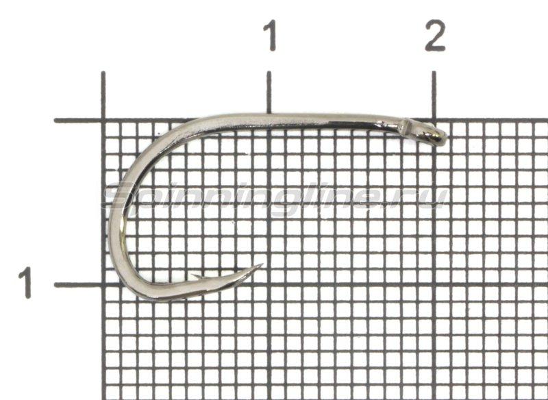 Крючки Talon Tip Hooks №4 -  1