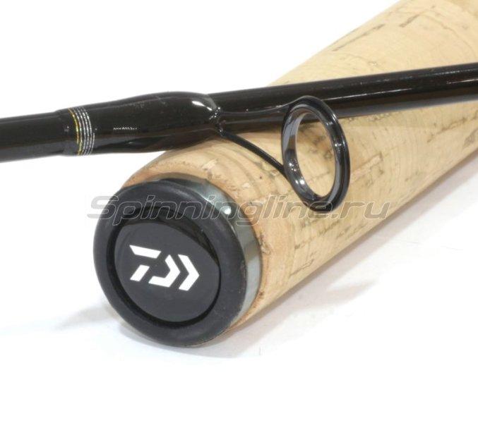 Спиннинг Exceler-AR 862MHFS -  2