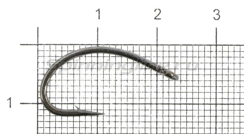 Nautilus - Classic Boilie BN №2 - фотография 1