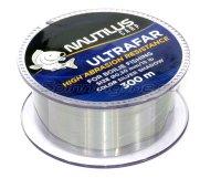 Леска UltraFar Silver Shadow 300м 0,30мм