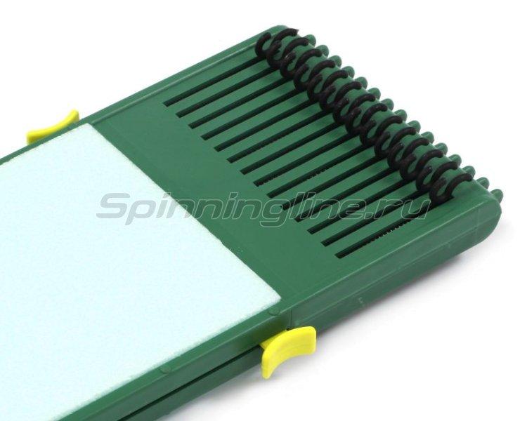 Мотовило Adjustable Winder With Foam max 34см -  2