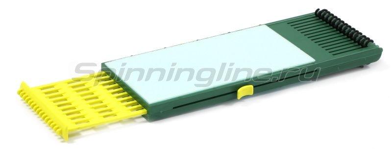 Мотовило Adjustable Winder With Foam max 34см -  3
