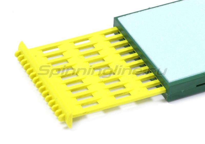 Мотовило Adjustable Winder With Foam max 34см -  4