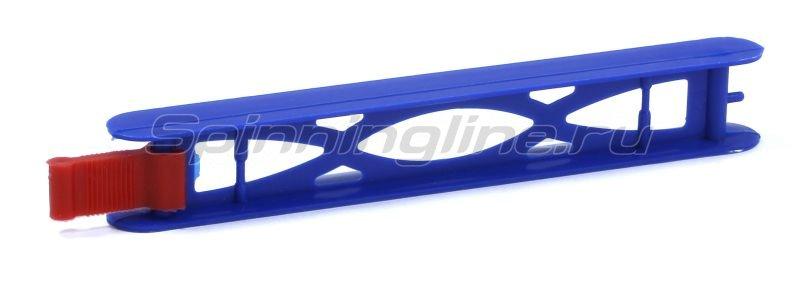 Мотовило Slim Line Winder 12см -  1
