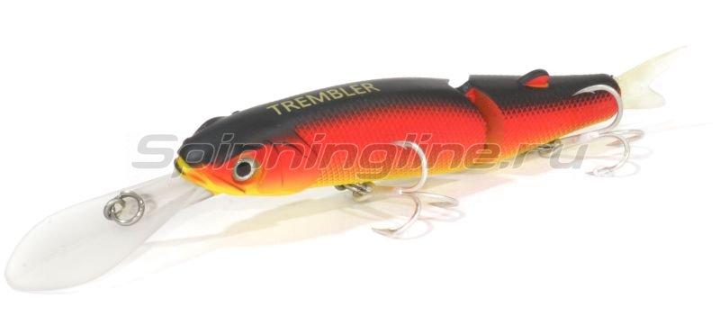 Воблер Trembler 113SU F004 -  1